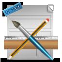 1340799106_WebDesign