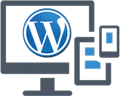 wordpress expert development services