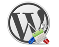 wordpress repairs troubleshooting