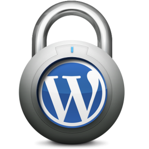 wordpress security virus removal