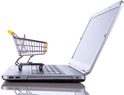 wordpress E-commerce solutions