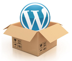 how-to-install-wordpress-tutorial