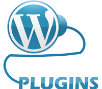 wordpress-plugin-development-service