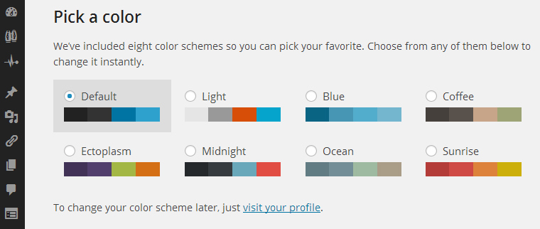 color-schemes-wordpress