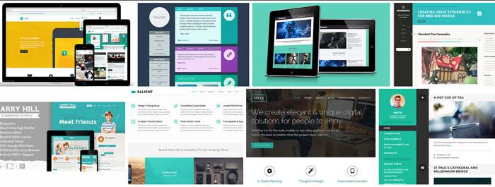 wordpress-designs