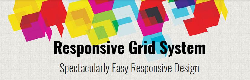 The Best Responsive Grid System Wordpress Expert