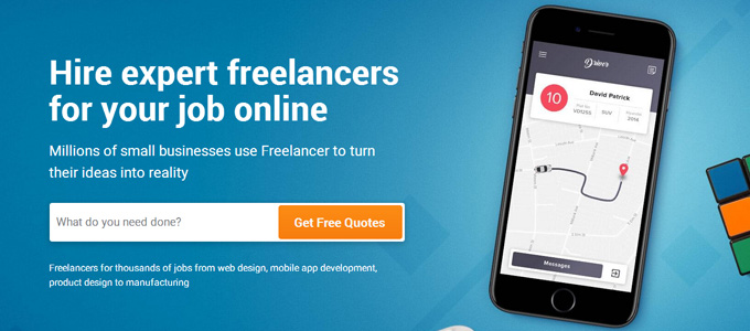 how to hire the right freelancer tutorials tips and tricks