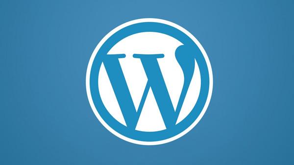wordpress dot com recurring payments